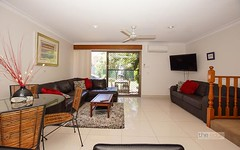 8/47 Boultwood Street, Coffs Harbour NSW