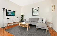 1/1 Thomas St, Wollongong NSW