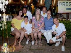 Reveillon - 2016 (Portal do Sol Hotel Fazenda) Tags: ano novo portaldosol alegria acessibilidade portaldosolhotelfazenda