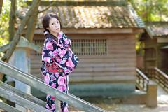 AI1R2671 (mabury696) Tags: portrait cute beautiful asian md model lovely kiki  2470l               asianbeauty   85l 1dx 5d2 5dmk2