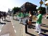 "2013-07-19 4e Dag Nijmegen  (27) • <a style=""font-size:0.8em;"" href=""http://www.flickr.com/photos/118469228@N03/14198304307/"" target=""_blank"">View on Flickr</a>"