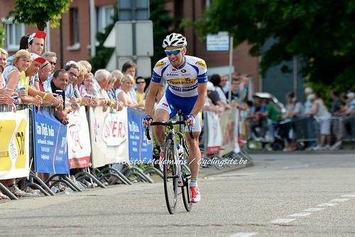 Borsbeek 145