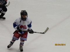 IMG_8769 (danydubois) Tags: hockey 3a aaa olivier nordiques 2014
