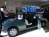 03 Peugeot-205-Verdeck dgb Montage 01