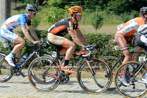 Ronde van Limburg 167