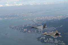 140616-F-XT249-390 (Pacific Air Forces) Tags: malaysia penang usairforce robertson mys butterworth combatcamera pacaf 1ctcs copetaufan techsgtjasonrobertson copetaufan14 pubutterworth