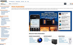 amazon automation (iyna.data) Tags: amazon ebay web tools mining software data automation services scraping bot extraction ticketmaster templates