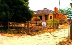 01 Mayrung Road, Mayrung NSW
