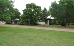 Farm 2374 Cunningham Road, Warburn NSW