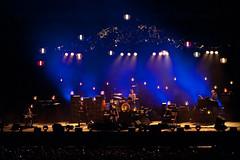 Pearl Jam Lighting Bolt Concert _D7C35145 (youngrobv) Tags: photography concert nikon tour live pearljam tc concerts rv fx lightningbolt eddievedder tc14eii 1406 70200mmf28gvr 14x robale stonegossard mikemccready jeffament mattcameron d700 youngrobv