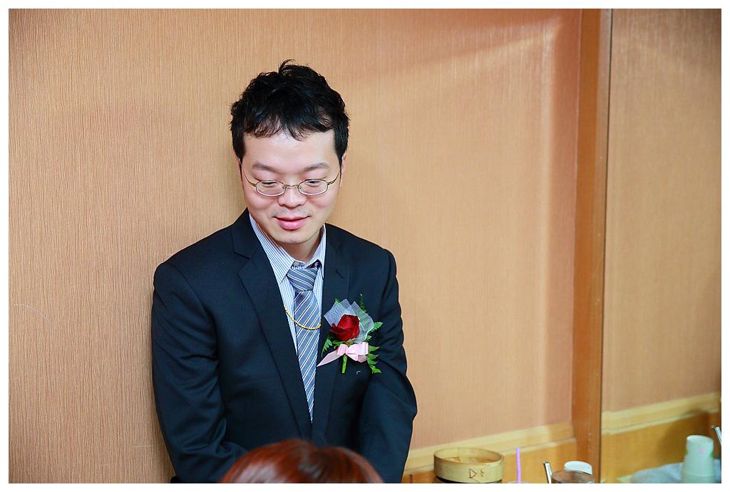 my wedding_0948