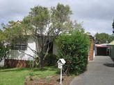 53 Steel Street, Jesmond NSW