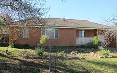 1A Cochrane St, Galore NSW