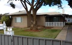 1 Arizona Place, Broken Hill NSW