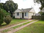 24 Jaeger Avenue, Gunnedah NSW