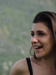 Felicidade (Tu prova ad avere un mondo nel cuore...) Tags: portrait smile peace retrato joy paz happiness frieden pace alegria sorriso sonrisa felicidad bliss sourire ritratto bonheur joie paix lcheln freude gioia allegria femaleportraits felicit serenit buonumore