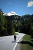 """Lone Wolf VS Engadin • <a style=""""font-size:0.8em;"""" href=""""http://www.flickr.com/photos/49429265@N05/14360458083/"""" target=""""_blank"""">View on Flickr</a>"""