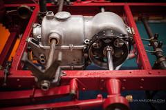 FIAT-2938