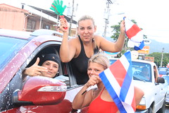 IMG_9520 (dafna talmon) Tags: football costarica mundial jaco