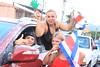 IMG_9520 (dafna talmon) Tags: football costarica mundial jaco כדורגל מונדיאל קוסטהריקה דפנהטלמון חאקו