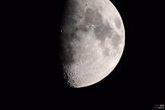 lunar shot 10 (douglas.yuelu) Tags: 1600mm nikon800mm lunar2400mm