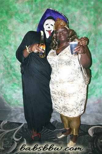 Halloween 2009