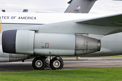 "Boeing EC-135E (21) • <a style=""font-size:0.8em;"" href=""http://www.flickr.com/photos/81723459@N04/14401415040/"" target=""_blank"">View on Flickr</a>"
