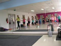 """zomerspelen 2013 hiphop clinic • <a style=""""font-size:0.8em;"""" href=""""http://www.flickr.com/photos/125345099@N08/14405888332/"""" target=""""_blank"""">View on Flickr</a>"""