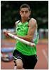 Atletismo - 012 (Jose Juan Gurrutxaga) Tags: athletics atletismo file:md5sum=d218c5b48aec4e7051e6cdc443318e13 file:sha1sig=0cb3a88bac9db518288995a457c5e80721f3e04c