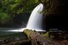 BC 5_edited-1 (Photos by Wesley Edward Clark) Tags: oregon silverton waterfalls scottsmills buttecreekfalls