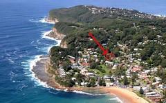 56 Avoca Drive, Avoca Beach NSW
