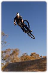 Redhill Reserve Bike Track (Craig Jewell Photography) Tags: bicycle bmx track iso400 sydney mountainbike australia f45 mtb redhill 40mm jumps beaconhill 2014 northernbeaches redhillreserve jumptrack jumppark ‒2⅓ev ¹⁄₈₀₀₀sec canoneos1dmarkiv ef40mmf28stm filename20140621135000x0k1115cr2 33°4425s151°1519e