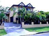 1/11 Poulter Street, West Wollongong NSW