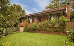 2 Bartlett Street, Ermington NSW