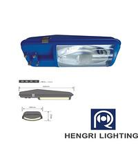 Hengri street light HRL11, modern outdoor lighting (zhuang087) Tags: lighting streetlight products outdoorlight hengrilighting