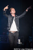 OneRepublic @ Native Summer Tour, DTE Energy Music Theatre, Clarkston, MI - 06-21-14