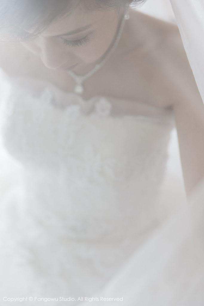 胖哥自助婚紗-婚禮紀錄-新娘秘書-14