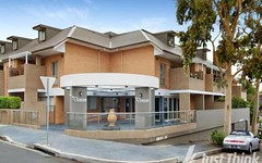 3/115-117 Constitution Rd, Dulwich Hill NSW