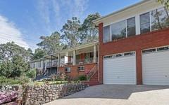 387 Warners Bay Road, Charlestown NSW
