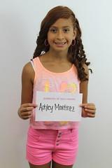 L.A Makeover 7/13/2014 (barbizon_hollywood) Tags: modeling posing acting makeover barbizon