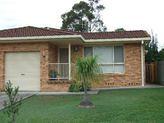 2/22 Orana Crescent, Taree NSW