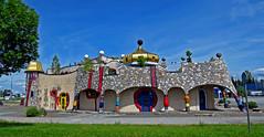 Markthalle Altenrhein (upsa-daisy) Tags: