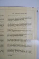 L1270929 (Darren and Brad) Tags: italy bronze italia parma tablet nationalarchaeologicalmuseum museoarcheologiconazionale palazzodellapilotta alimentaria tabula tabulae alimentariae