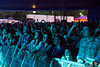 Bell X1 at Westport Festival 2014
