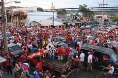 IMG_9487 (dafna talmon) Tags: football costarica mundial jaco כדורגל מונדיאל קוסטהריקה דפנהטלמון חאקו