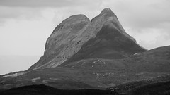 Canisp (pjfchad) Tags: mountain scotland scottishhighlands canisp
