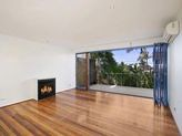 1/20 Barnhill Road, Terrigal NSW