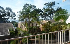 9/5 Edgewood Place, Denhams Beach NSW