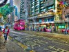 Hong Kong >>> Street scene (tiokliaw) Tags: world friends people reflection travelling beautiful beauty digital photoshop buildings wonderful island interesting fantastic nikon scenery holidays colours exercise earth expression object perspective images explore winner greatshot imagination sensational greetings colourful discovery hdr finest overview creations excellence addon highquality inyoureyes teamworks digitalcameraclub supershot recreaction hellobuddy mywinners worldbest anawesomeshot aplusphoto flickraward almostanything thebestofday sensationalcreations blinkagain burtalshot