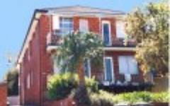 3/102 Ernest Street, Lakemba NSW